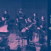 קונצרט מס' 6 - קין
