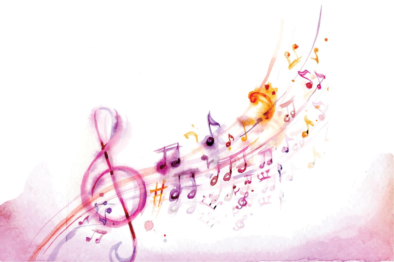 "ME ל-סול ביה""ס למוסיקה - חשיפה"